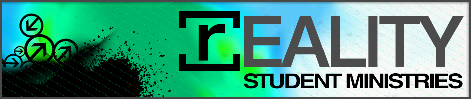 RSM Webpage Banner_Abstract with Logo