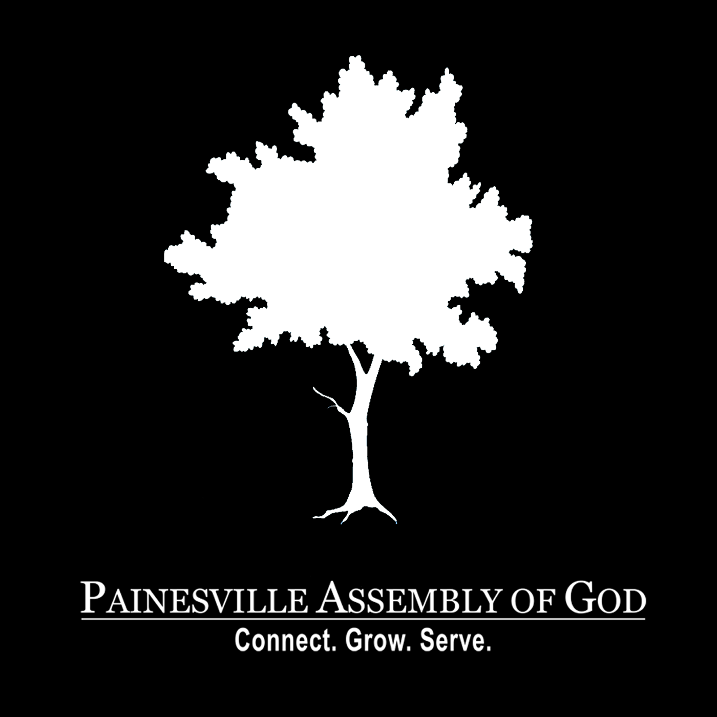 Painesville Assembly of God